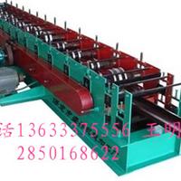 供应优质C型钢压瓦机设备