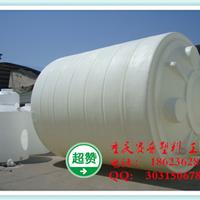供应PE塑料方形水箱