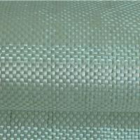 供应江苏苏州低价中碱玻璃纤维02布-900MM