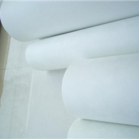 供应低价玻璃纤维表面毡30G-1000MM苏州厂家