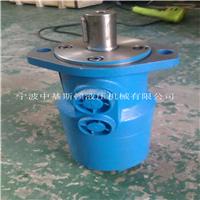 供应BM1-500注塑机液压马达现货