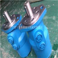 供应BM1-320钻机用液压马达