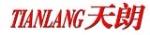 广州天朗通风设备有限公司