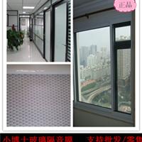 供应上海防火隔音门/玻璃隔音门/隔音门