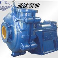 供应65ZJ-I-A30渣浆泵