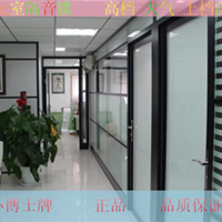 供应上海卧室隔音窗/家庭隔音窗/选静尔音