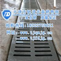 天津复合井盖厂家|复合箅子价格|复合井盖