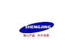 苏州升井环保设备有限公司