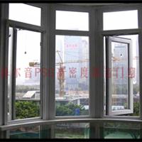 供应上海工程投标/噪音改造/噪音治理