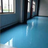供应张店旧厂房防尘处理剂 防水隔绝好