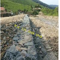 供应浙江生态格网、抗腐蚀护坡生态格网石笼