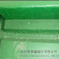 供应邳州耐酸碱地坪漆 乙烯基重防腐地坪包工包料