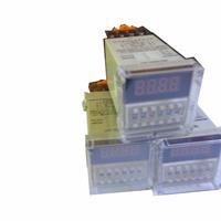 供应交流多电压时间继电器/DH48S-S/实惠价