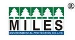 湖南迈尔思环保科技有限公司
