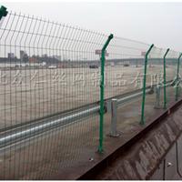 供应公路护栏网,小区护栏网,上海高速护栏