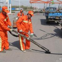供应淄博市张店区水泥路面专用聚氨酯填缝料