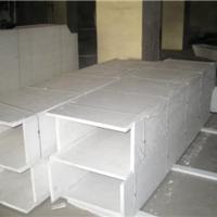 供应生态复合板,玻镁板