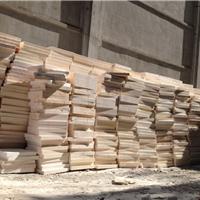 A防火苯板,改性复合苯板,新型墙体材料厂