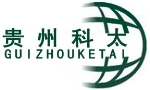 贵州科太新型建筑材料有限公司