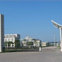 南阳高新区隆鑫建筑材料有限公司