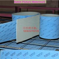 供应海绵砂纸 海绵砂纸价格 海绵砂纸最低
