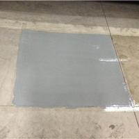 供应东安办公车间防尘地坪漆 彩色渗透剂