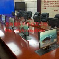供应郑州17寸三星联想液晶屏升降器