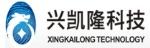 盘锦兴凯隆电子科技有限公司