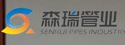 中航森瑞武汉新材料有限公司