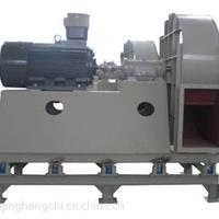 FRP风机-湖南迈尔思环保科技有限公司