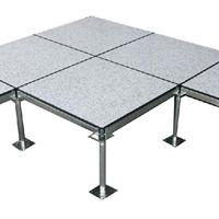 防静电地板向利广西防静电装饰材料有限公司