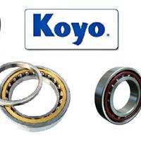 供应日本KOYO角接触球轴承原装KOYO轴承