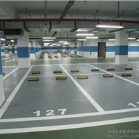供应合作工厂地坪起砂修补剂 效果深入人心