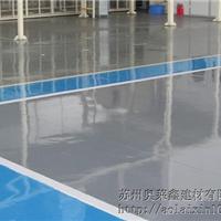 供应奎文耐酸碱水池防腐 精品选择材料