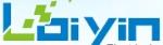 郑州莱茵机电清洁设备有限公司