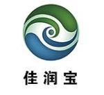 北京佳润宝科技有限公司