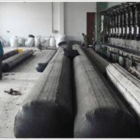 供应充气橡胶芯模 桥梁胶囊 首选合作商