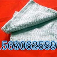 供应陶瓷纤维布耐火温度