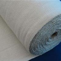 供应高温炉门密封 陶瓷纤维布北京报价