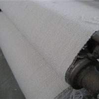 供天津耐高温硅酸铝纤维布价格