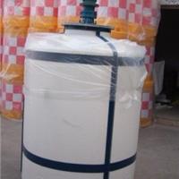 混凝土外加剂储存罐、水泥添加剂储存罐