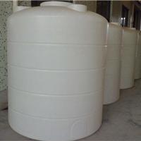 供应耐酸碱储罐、pe化工储罐、PE桶