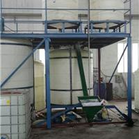 聚羧酸减水剂复配罐、减水剂罐、建材储液罐