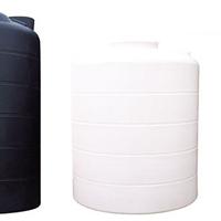 供应聚乙稀贮罐、立式贮罐、次氯酸钠储罐