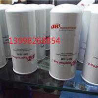 供应英格索兰UP5-15-22-30空压机油细分离器