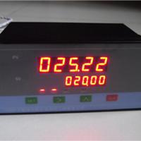 厂家供应YH8016H型测力 称重显示控制仪