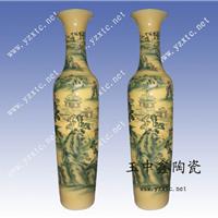 供应陶瓷大花瓶 开业典礼大花瓶