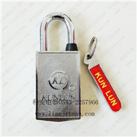 供应磁感密码锁