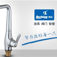 天津正泉科技发展有限公司