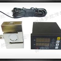 蚌埠宇航供应YH4896拉力显示仪表